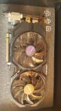 Placa Video GTX 760 2GB VRAM, NVIDIA