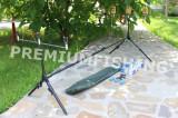 Rod Pod Otelit FL Falai 3 Posturi + 3 Swingeri Iluminare + 3 Senzori Diamant
