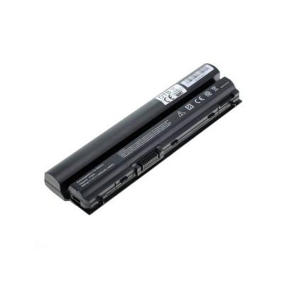 Acumulator pentru Dell Latitude E6120 E6220 E6230 Capacitate 4400 mAh foto