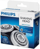 Unitate de barbierit Philips RQ12/60