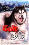Colt Alb + Cd - Jack London, Jack London