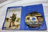 [PS2] Full Spectrum Warrior - joc original Playstation 2