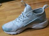 Nike Huarache Ultra Run, 37 2/3, Alb