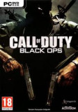 Call Of Duty Black Ops (PC), Activision
