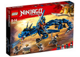 LEGO Ninjago - Stormbringer 70652