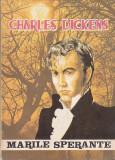 CHARLES DICKENS - MARILE SPERANTE, Charles Dickens