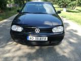 Volkswagen Golf 4 1.9Tdi, Motorina/Diesel, Hatchback