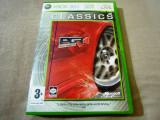 Joc Project Gotham Racing 4, XBOX360, original, alte sute de jocuri!, Curse auto-moto, 12+, Multiplayer
