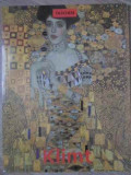 Gustav Klimt 1862-1918 - Gilles Neret ,416846