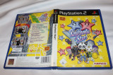 [PS2] Rhytmic Star - joc original Playstation 2