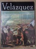 Velazquez - Ion Frunzetti ,416859