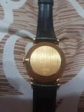 Ceas Rolex, Mecanic-Automatic
