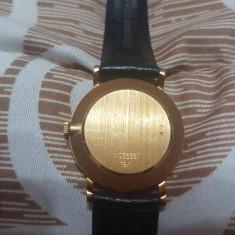 Cauti Vand Ceas Rolex Seria 62523h 18 D 12 Vezi Oferta Pe Okazii Ro