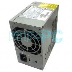 Sursa ATX LITEON PS-5301-08HF, 300W, 2 x SATA, 4 x Molex, 24pin MB GARANTIE!, 300 Watt, Antec
