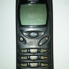 Nokia 3110 (baterie descarcata, fara incarcator) VINTAGE