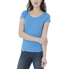 Tricou US POLO ASSN - Tricouri Dama, Femei - 100% AUTENTIC