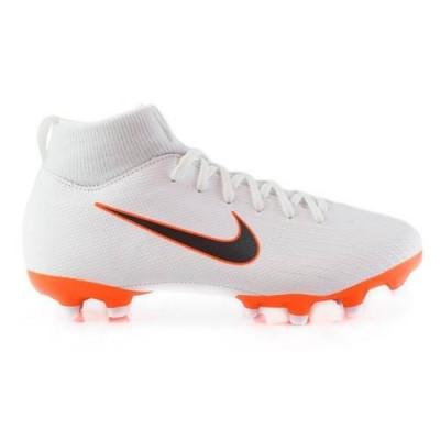 Ghete Fotbal Nike Mercurial Superfly Academy Fgmg JR AH7337107 foto