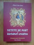 Z1 RETETE DE POST SI SARBATORI CRESTINE