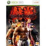 Tekken 6 (Classics) /X360