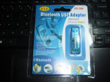 Adaptor bluetooth compatibil Windows 10 nou