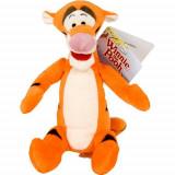 Mascota de Plus Tigru 20 cm, Disney