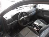 Skoda octavia 1 benzina plus gpl, Break