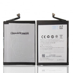 Acumulator Oneplus X cod BLP607 amperaj 2525mAh produs nou original, Li-ion