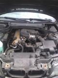 BMW e46 318i, Seria 3, 318, Benzina