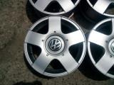 JANTE ORIGINALE VW 15 5X100, 6,5