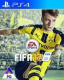 FIFA 17 - PS4 [Second hand] cad, Sporturi, 18+, Multiplayer