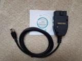 Tester VAG - VCDS 18.2.1 - interfata diagnoza orice limba