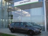 Ford focus 2009, Motorina/Diesel, Break
