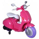 Motocicleta electrica CH-8820 Baby Mix, Baby Mix