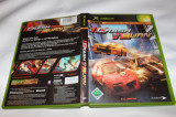 [XBOX] Crash'n'Burn  - joc original Xbox clasic