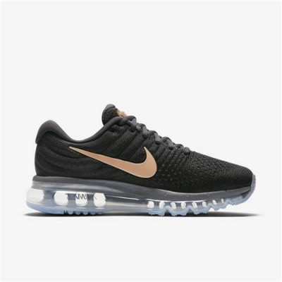 Adidasi Femei Nike Air Max 2017 849560 008 849560008 foto