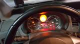 Nissan X trail, Motorina/Diesel, Jeep