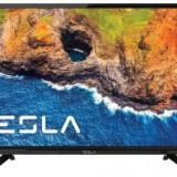 Televizor LED Tesla 80 cm (32inch) 32S317BH, HD Ready, CI