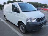 Volkswagen Transporter variante auto +/ diferenta