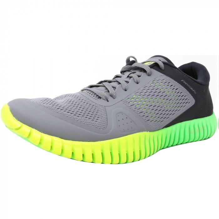 New Balance barbati Mx99 Gg Ankle-High Training Shoes