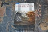 Film - Game Of Thrones - Sezoanele 1-7 [30 Discuri Blu-Ray], Italian Release, BLU RAY, Fantastic, Romana, independent productions