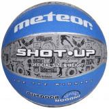 Shot-Up Minge baschet n. 7, Meteor
