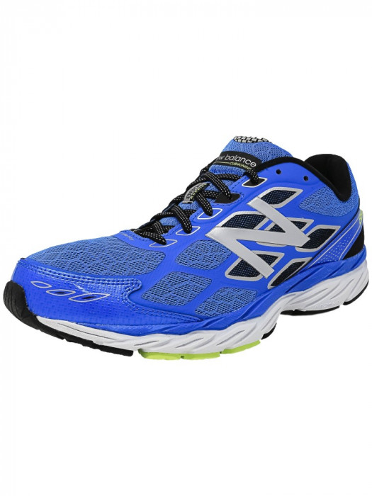 New Balance barbati M880 Bb5 Ankle-High Running Shoe