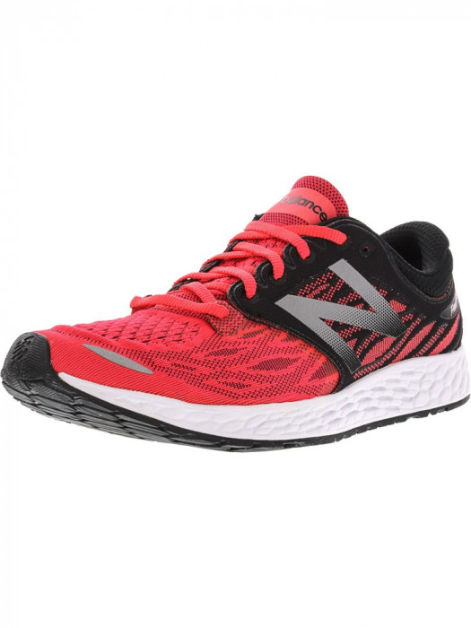New Balance barbati Mzant Rg3 Ankle-High Mesh Running Shoe foto mare