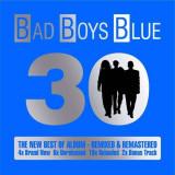 Bad Boys Blue - 30 ( 2 CD )