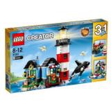 Farul (31051), LEGO