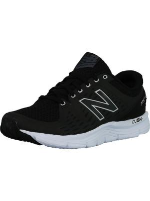 New Balance barbati M775 Lt2 Ankle-High Running Shoe foto