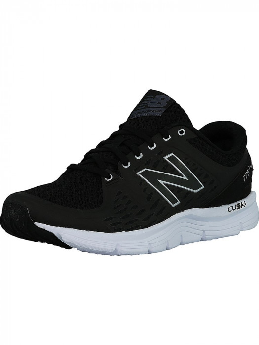 New Balance barbati M775 Lt2 Ankle-High Running Shoe
