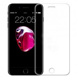 Folie Sticla Apple iPhone 7 9H - CM08461
