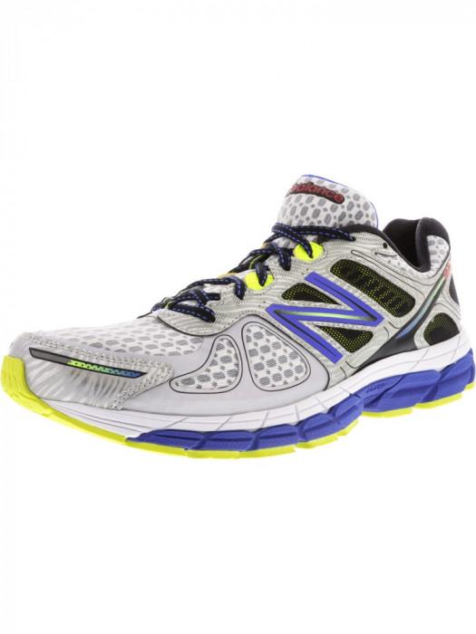 New Balance barbati M860 Sb4 Ankle-High Running Shoe