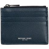 Port-card Michael Kors, Michael Kors